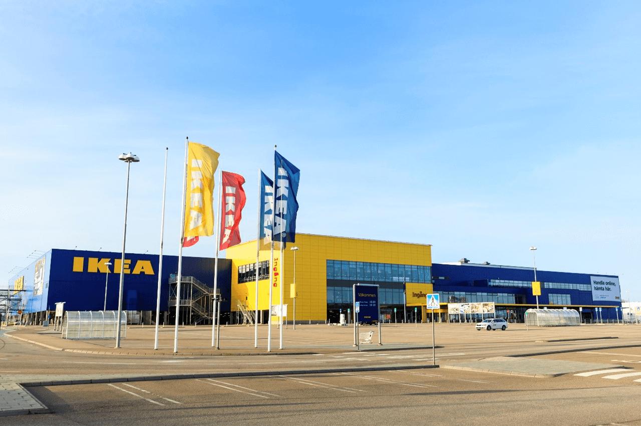 Client Spotlight - Talent Innovators: Ikea's Marie Olson Brown