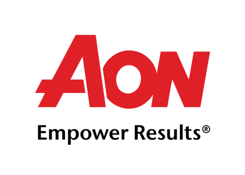 Aon Human Capital logo