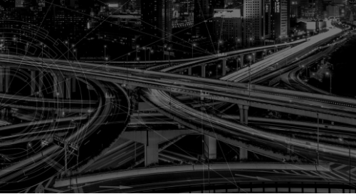 How to Improve Data Management for Infrastructure Transformation