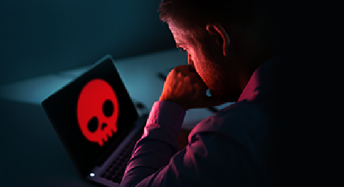 Claranet | Ransomware: To Pay or Not to Pay