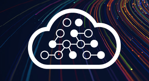 Claranet | Unlock the value of your Data and the full potential of your business in the Cloud
