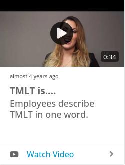 TMLT is....
