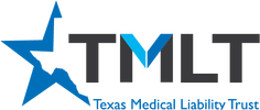 Texas Medical Liability Trust Resource Hub logo