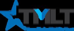 Texas Medical Liability Trust Resource Hub logo