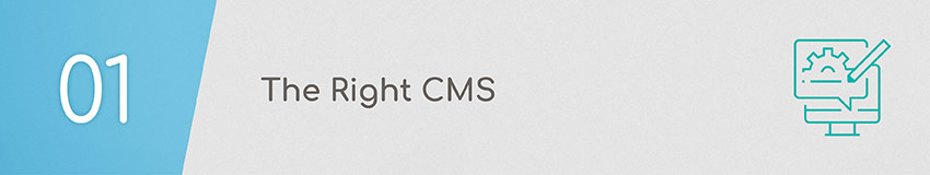 The right CSM