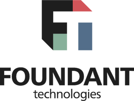 Foundant Technologies, Inc. logo