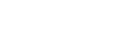 Foundant Technologies, Inc.