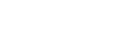 https://www.communityfoundations.ca/