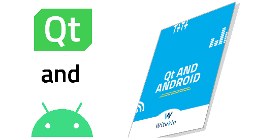 White paper: Qt & Android