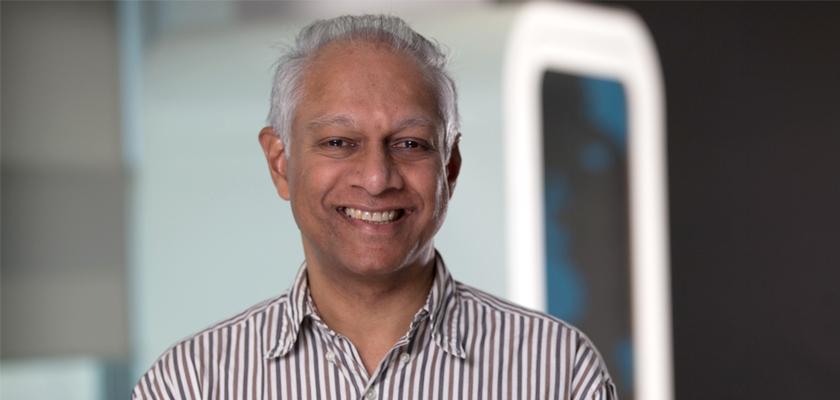 Rohan Jayasekera