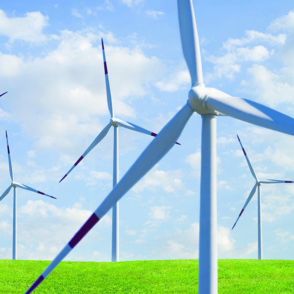 2019 Global Perspectives on Responsible Investing