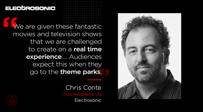 Chris-Conte-Electrosonic-3.4.2