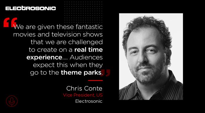 Chris-Conte-Electrosonic-3.4.2