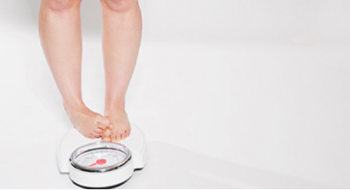 Do you want to lose weight the right way this year? Swedish Weight Loss Services is here to help.