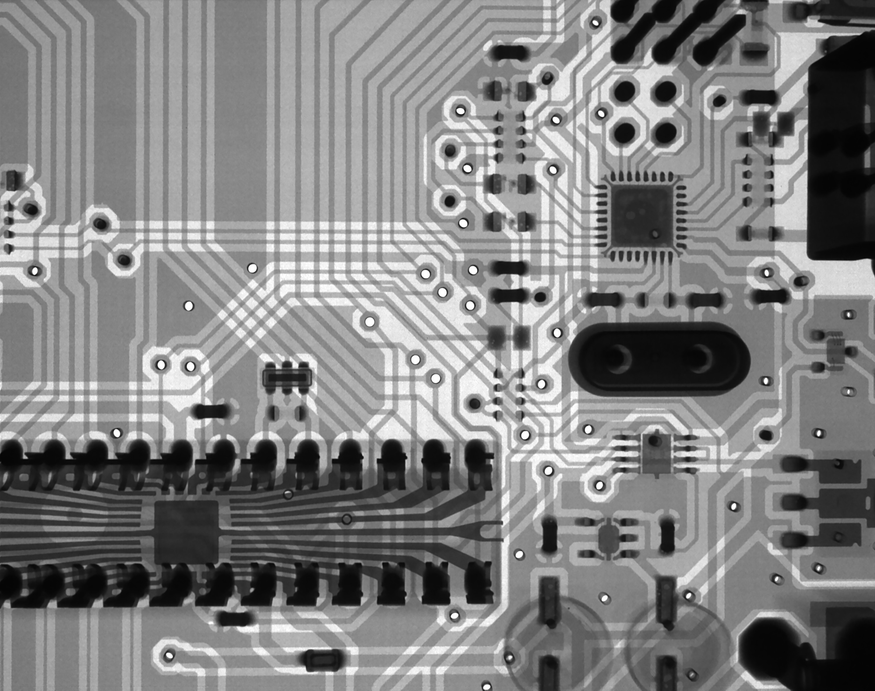 High speed design applications require careful printed circuit board planning