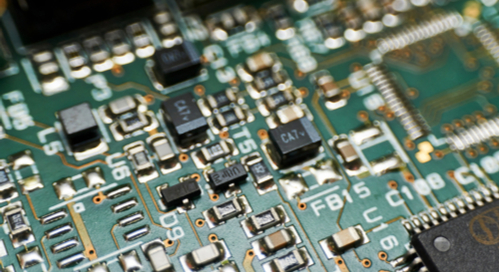 Electronic components, circuit symbols, and functions knowledge is pivotal for PCB design