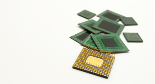 Integrated circuits: choosing a CPLD vs FPGA