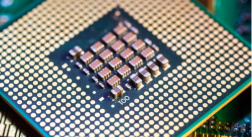 LGA CPUs that may utilize SMD or proper solder joints