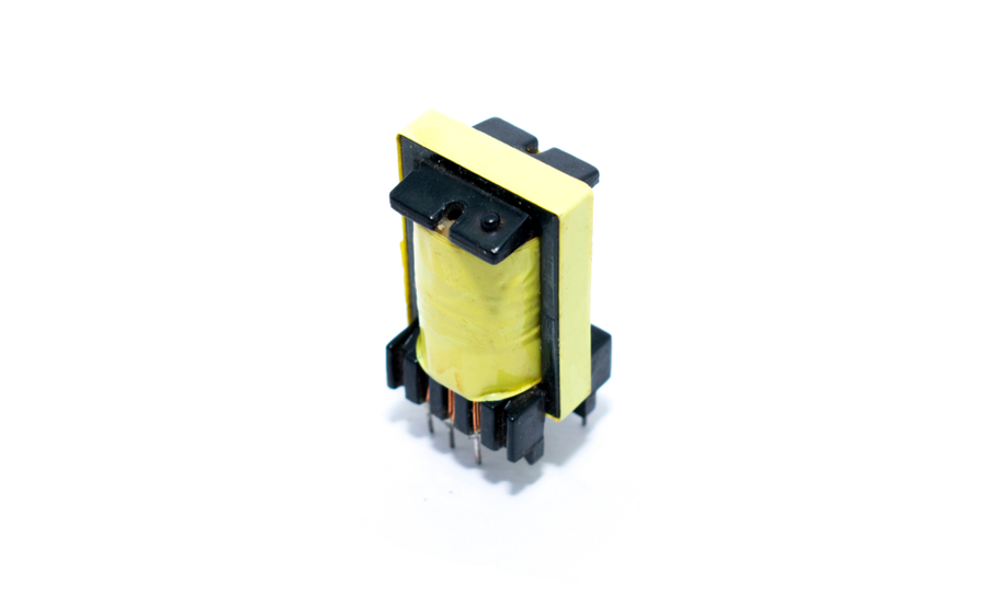 Computer power supply SMPS transformer