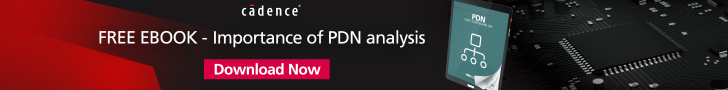 PDN Management Ebook