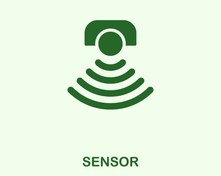 Analog Transmission Range Sensor affects vehicle functionality.