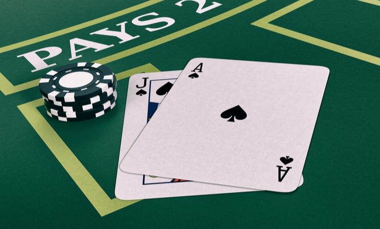 Monte Carlo tolerance analysis blackjack