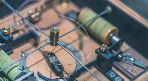 Electromagnetic circuit
