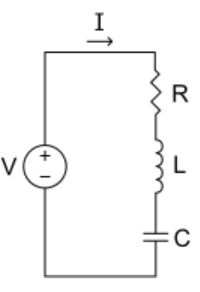 Circuit analysis using transfer function
