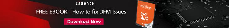 DFM Issue ebook