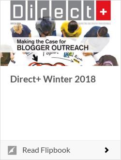 Direct+ Winter 2018