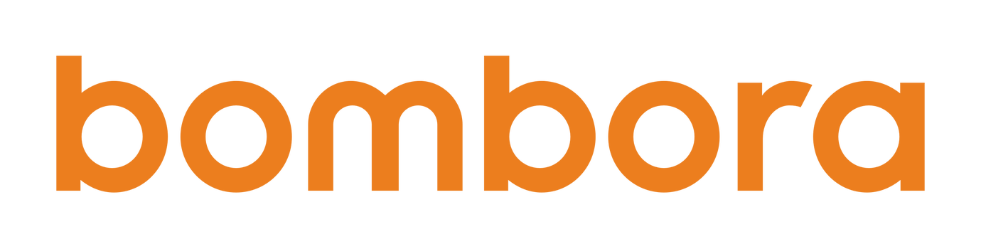 Bombora Knowledge Base logo