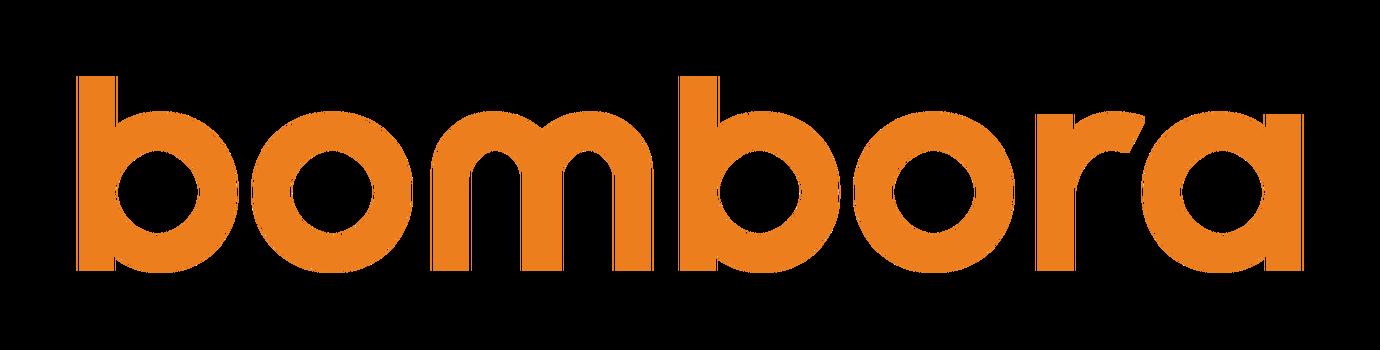 Bombora Resources logo