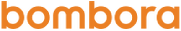 Bombora Resources logo