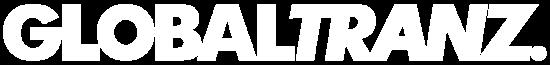 GlobalTranz logo