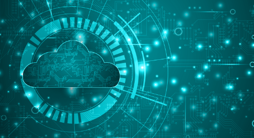 The Hybrid Cloud Advantage