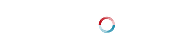 Phononic Inc. logo