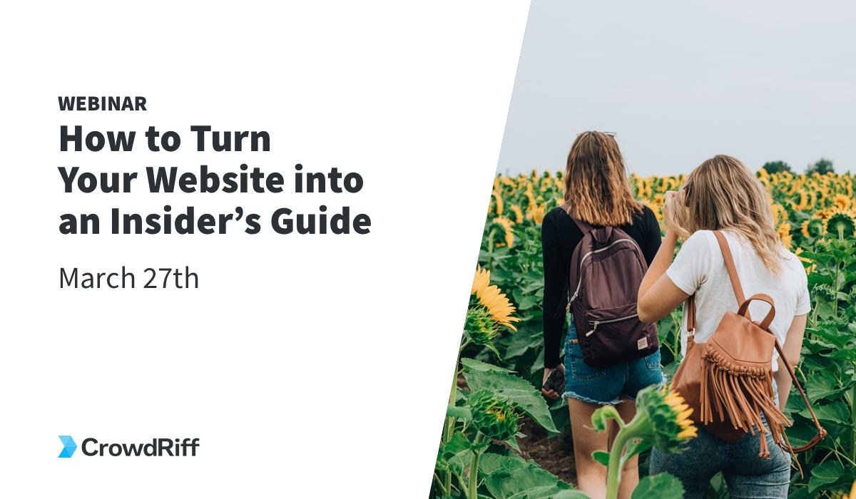 webinar_website_insiders guide