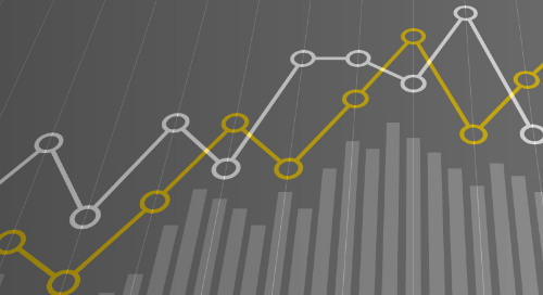 Securing Your Analytics for a Stress-Free Black Friday and Cyber Monday
