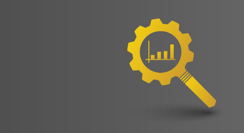Analytics Monitoring: How to Ensure Your Implementation Stays Up and Running