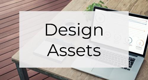 Design Assets