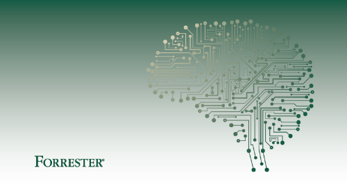 Measure Your Digital Intelligence Maturity
