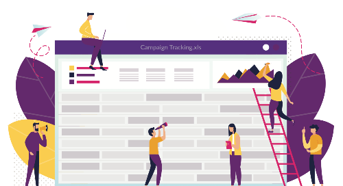 7 Best Practices for Building a World-Class Tracking System