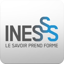 INESSS Guide app