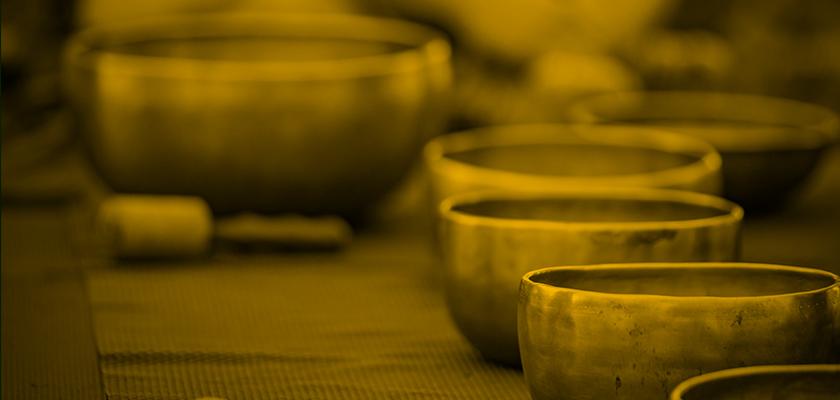 Mindfulness in western medicine
