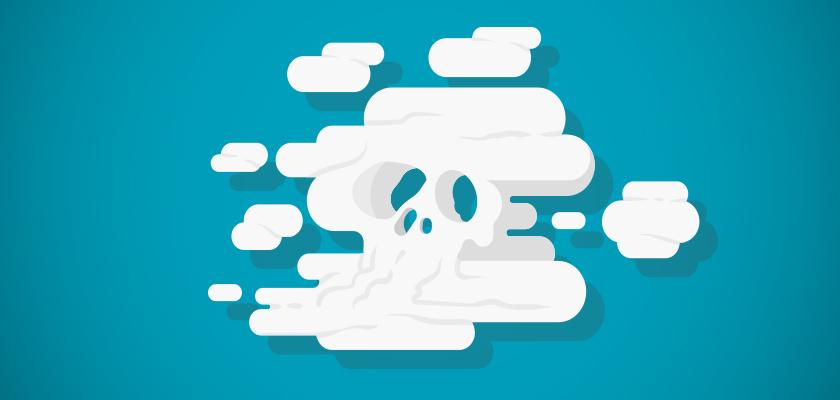 carbon monoxide poisoning clinical advice