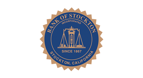Bank of Stockton