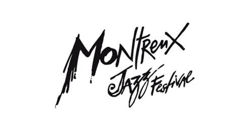 EPFL Montreux Jazz Festival
