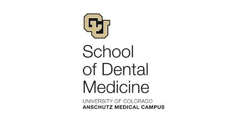 University of Colorado School of Dental Medicine