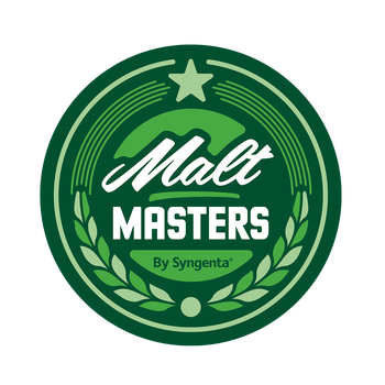 Malt Masters logo