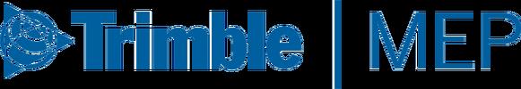 Trimble MEP DE | Resource Center logo